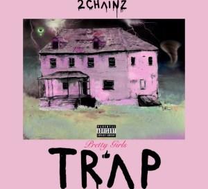 Instrumental: 2 Chainz - Blue Cheese Ft. Migos